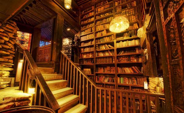 Книги о библиотеке ивана грозного